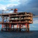 Trivelle entro le 12 miglia: il Governo aggira il divieto e fa contenti i petrolieri
