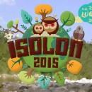 Festival Isolon a Chiuppano (VI): appello per un incontro dei comitati ambientali