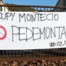 No Pedemontana: il 17 marzo a Montecchio migliaia di manifestanti da tutto il Veneto