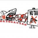Iniziativa No Tav Portogruaro