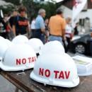 TAV Venezia -Trieste un'opera inutile e insostenibile