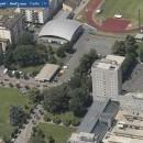 Progetto Valli-Gregotti: vittoria dei comitati