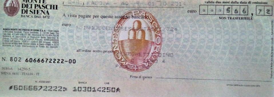 AcegasApsAmga rimborsa i truffati della mancata depurazione!! La conferenza stampa del Comitato Acqua Bene Comune di Padova.