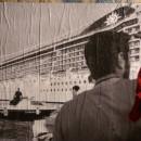 Awakening risveglia Venezia