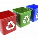 RIFIUTI, BENE COMUNE Buone pratiche a confronto per una gestione sostenibile dei rifiuti