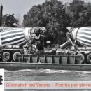 CementoArricchito. Un ebook per raccontare l'altro Veneto