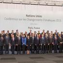 Parigi #COP21: gas serra e smog, facciamo chiarezza