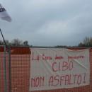 Autostrada Pedemontana: Fermarla si può