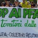 #14M: La Marcia dei pFiori per sequestrare la Miteni