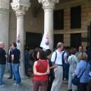 NO GRANDI NAVI – Costa crociere fuori da Piazza San Marco!