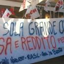 """Dalla Val di Susa al Veneto. """"30N"""" proclama due giornate di mobilitazione venerdì 21 e sabato 22 febbraio"""