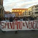 """Rilanciare il """"30 novembre"""". Comitati da tutto il Veneto in assemblea a Padova"""