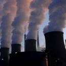 Alla camera storico sì contro i reati ambientali