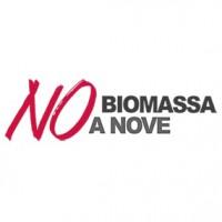 On line il nuovo sito del comitato No Biomassa a Nove