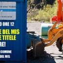 Belluno: iniziati i lavori per la centrale idroelettrica in Valle del Mis