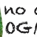 Lasciateci Respirare raccoglie e rilancia l'appello No Tav, contro lo spreco di risorse per il diritto ad un ambiente sicuro e dignitoso