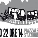 Non Grandi Opere ma opere grandi! Il 22 febbraio a Belluno per una mobilità efficente e sostenibile