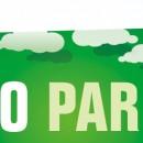 """Eko Park. Un successo annunciato per la """"tre giorni da e per il territorio"""""""