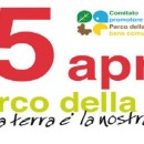 Vicenza- No Dal Molin, centinaia di firme raccolte per petizione sui danni del cantiere Usa