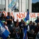 AcegasAps tenta di chiudere definitivamente la partita referendaria – La denuncia del Comitato di Padova