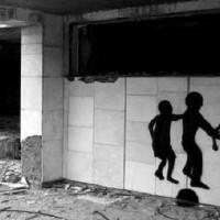 Chernobyl all'ombra di Fukushima: l'energia nucleare oggi e in futuro