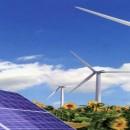 Rinnovabili e V Conto Energia. Democrazia e Finanziarizzazione