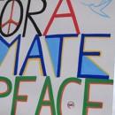 Il Parlamento Europeo ratifica l'accordo di Parigi. Per i movimenti si apre la stagione delle battaglie per il clima?