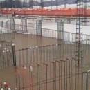 Vicenza. Danni alla falda per colpa del cantiere della base USA: interrogazione al consiglio comunale
