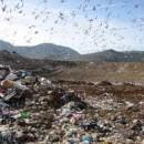 Discariche illegali: l 'Ue incrimina i rifiuti d'Italia