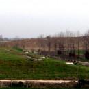 Ponte San Nicolò: 3 marzo presidio contro la discarica di Roncajette!
