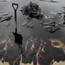 Non solo il mare. Il petrolio inquina anche la politica e la democrazia