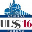 Padova: perchè l' ULSS 16 utilizza ferri chirurgici usa e getta bruciati poi nell' inceneritore?