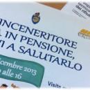 La raccolta differenziata ha pensionato l'ultimo inceneritore di Venezia. Chiude l'impianto di Fusina.