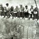 Reddito minimo di cittadinanza – Conversione ecologica dell'economia