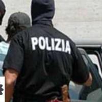 """Mafie a Nordest. Felice Maniero & company, come passare da """"Mala"""" a """"Mafia"""". Ultima parte #CementoArricchito"""