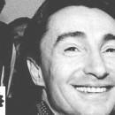 """Mafie a Nordest. Felice Maniero & company, come passare da """"Mala"""" a """"Mafia"""". #CementoArricchito"""