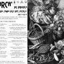 Venezia – Rebegolo, festival delle produzioni indipendenti