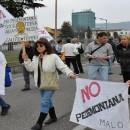 Dalla Pedemontana alla Val Susa: fermiamo le grandi opere!