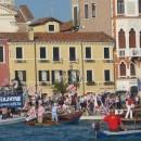 Chi ama Venezia difende la laguna