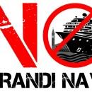 Venezia. No Grandi Navi: 2 giorni di mobilitazione!