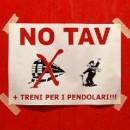 TAV Venezia-Trieste. Presentazione secondo tracciato per l'alta velocità: iniziativa dei comitati!