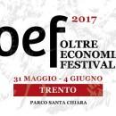 Trento | OltrEconomia Festival 2017 – Corpo e Territori