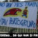 TAV Venezia-Trieste: comitati chiedono di essere presenti alla presentazione del progetto ai sindaci