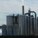 Grappa e inquinamento. I cittadini di Conselve denunciano i disagi provocati dalla distelleria