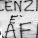 Dietro le Grandi Opere. Enzo Guidotto denuncia mafia e corruzione. #CementoArricchito