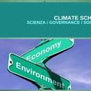 Scienza, governance e società