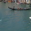 Come il traffico acqueo sta distruggendo Venezia. L'ultimo libro di Giannandrea Mencini