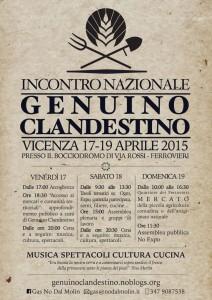 Genuino-Clandestino-A5-ok-725x1024
